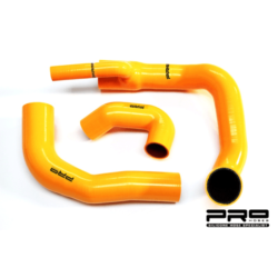 Ford Focus MK3 – 1.0, ST, Zetec S, ST-D Focus MK3 ST250 – Silicone Boost Hose Kit upgrade – with or without dumpvalve outlet – PH/BOSFO13