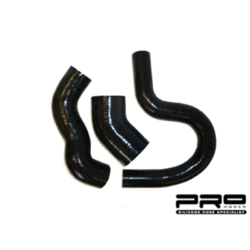 Ford Focus RS MK2 Focus RS Mk2 – Silicone Air Induction 3 pce kit 5 ply design – PH/INDFO11