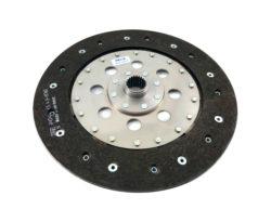 Helix Organic/Paddle Clutch Kit For EA888 MK7 R / S3 8V / MK3 Leon Cupra