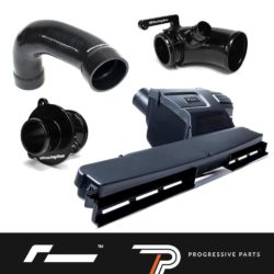 Racingline R600 Air Intake Package Golf Mk7/S3 8V/Octavia/Leon Mk3