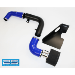 AIRTEC Motorsport 2.0 TFSi Induction Kit – With or Without cold feed scoop – ATIKVAG19