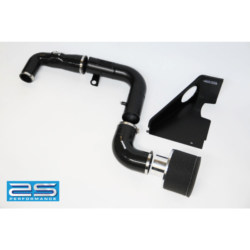 AIRTEC Motorsport 2.0 TFSi Induction Kit – With or Without cold feed scoop - ATIKVAG19