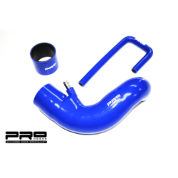 Pro-Hose/ITG Maxogen Direct route induction hose kit for Astra VXR - PH/INDVAUX6