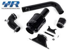 Racingline Intake System – SEAT Leon Mk2 Cupra and Cupra R – VWR-VWR12L0CR