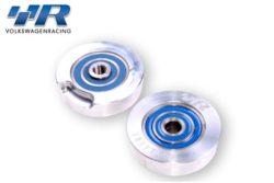 Racingline Subframe Torque Link Mount – VWR-VWR15G503