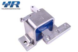 Racingline Engine Mount – for 3.2 V6 Models – VWR-VWR15G504