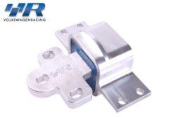 Racingline Transmission Mount – VWR-VWR15G501