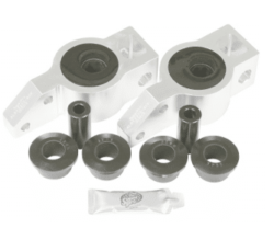 Racingline Front Suspension Bush Kit – VWR-VWR44G500