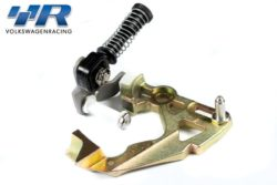 Racingline Short Shifter – 6 Speed (including sideshift) – VWR-VWR70G500